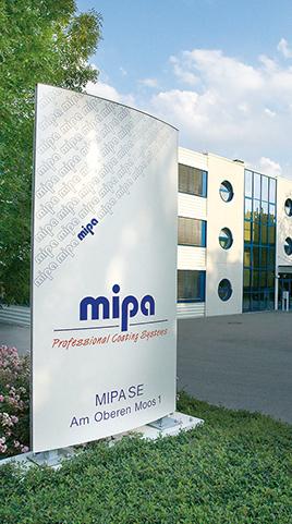 mipa_se