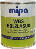 WBS_Holzlasur