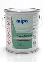 Mipa EP Alapozó Felületképző/Mipa EP Primer Surfacer