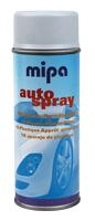 Mipa Akril Tapadásközvetítő spray - fehér