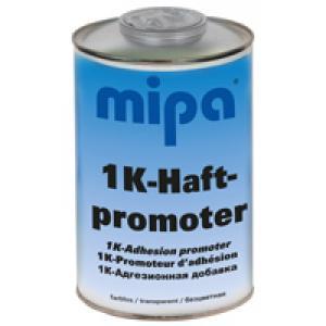 K Haftpromoter