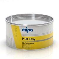 Mipa P90 késkitt 250 g, 1 kg, 2 kg