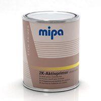 Mipa Bemaró alapozó/Aktív primer 1L