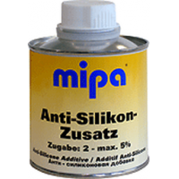 Mipa Anti-Szilikon adalék 250ml