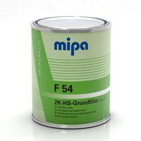Mipa 2K HS Alapozó töltő F54