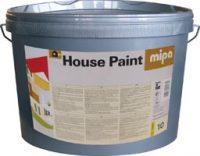 Mipa House Paint
