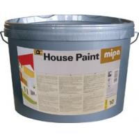 Mipa House Paint