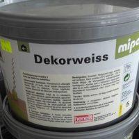 Mipa Dekorweiss