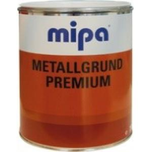 Mipa Metallgrund – alapozó