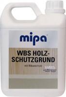 Mipa WBS Holzschutzgrund – víz bázisú alapozó