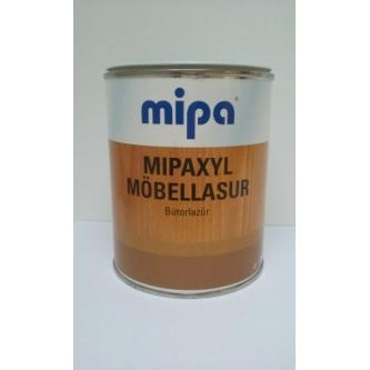 Mipa Möbellazur - vastaglazúr