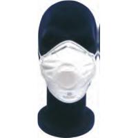Porvédő maszk