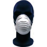 Szájvédő maszk