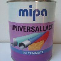 Universallack