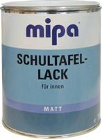 Mipa Schultafellack - Táblafesték