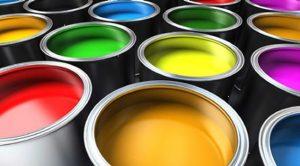 MIPA festék