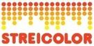 streicolor