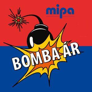 bombaar